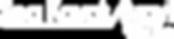 SKAB Logo white.png