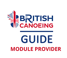 BC Guide Logo copy.png