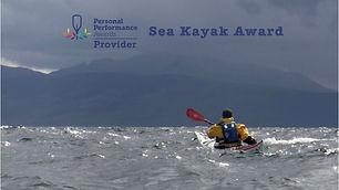 Sea Award Picture.001.jpeg.001.jpeg