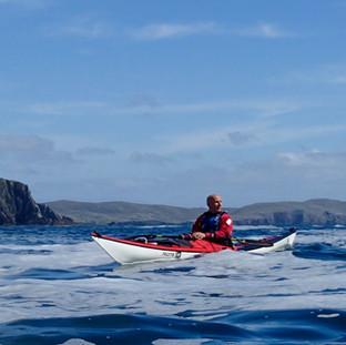 Shetland glory