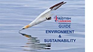 Guide Environment.001.jpeg