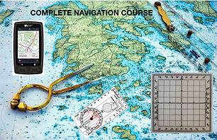 Navigation Image.001.jpeg
