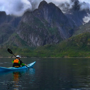 Paddling with glaciers.jpeg