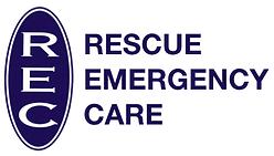 REC logo & Text.001 copy.png