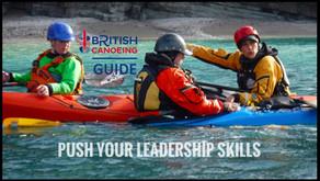 Online Leadership Training (BC Guide)