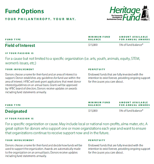 Fund Options 1.PNG