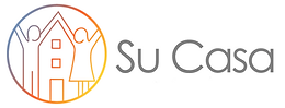 Update from Su Casa on Utilizing the WGC 2020 High Impact Grant