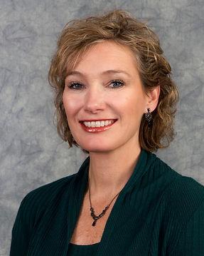 Wendy Elwood.jpg