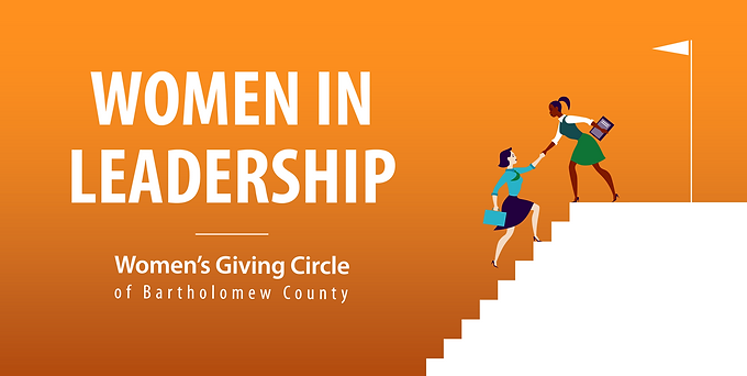 Women's Giving Circle 2020 Annual Meeting Highlights