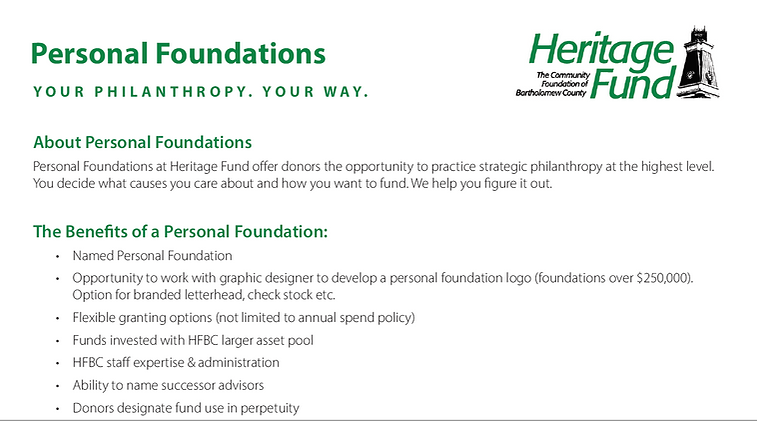Personal Foundations.PNG
