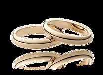 anelli_matrimonio.png