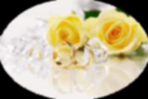 fedi e fiori.png