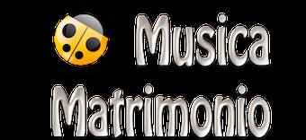 musica_matrimonio_logo_enfold.png