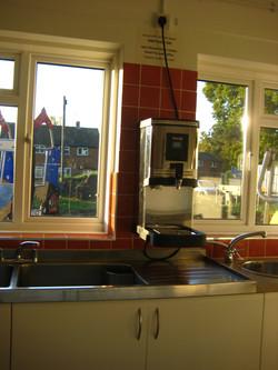 Kitchen 4_edited