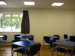 Cafe Room 2