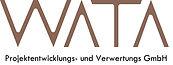 Wata Logo braun klein.jpg