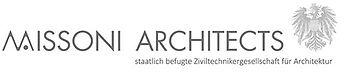 missoni architects logo.jpg