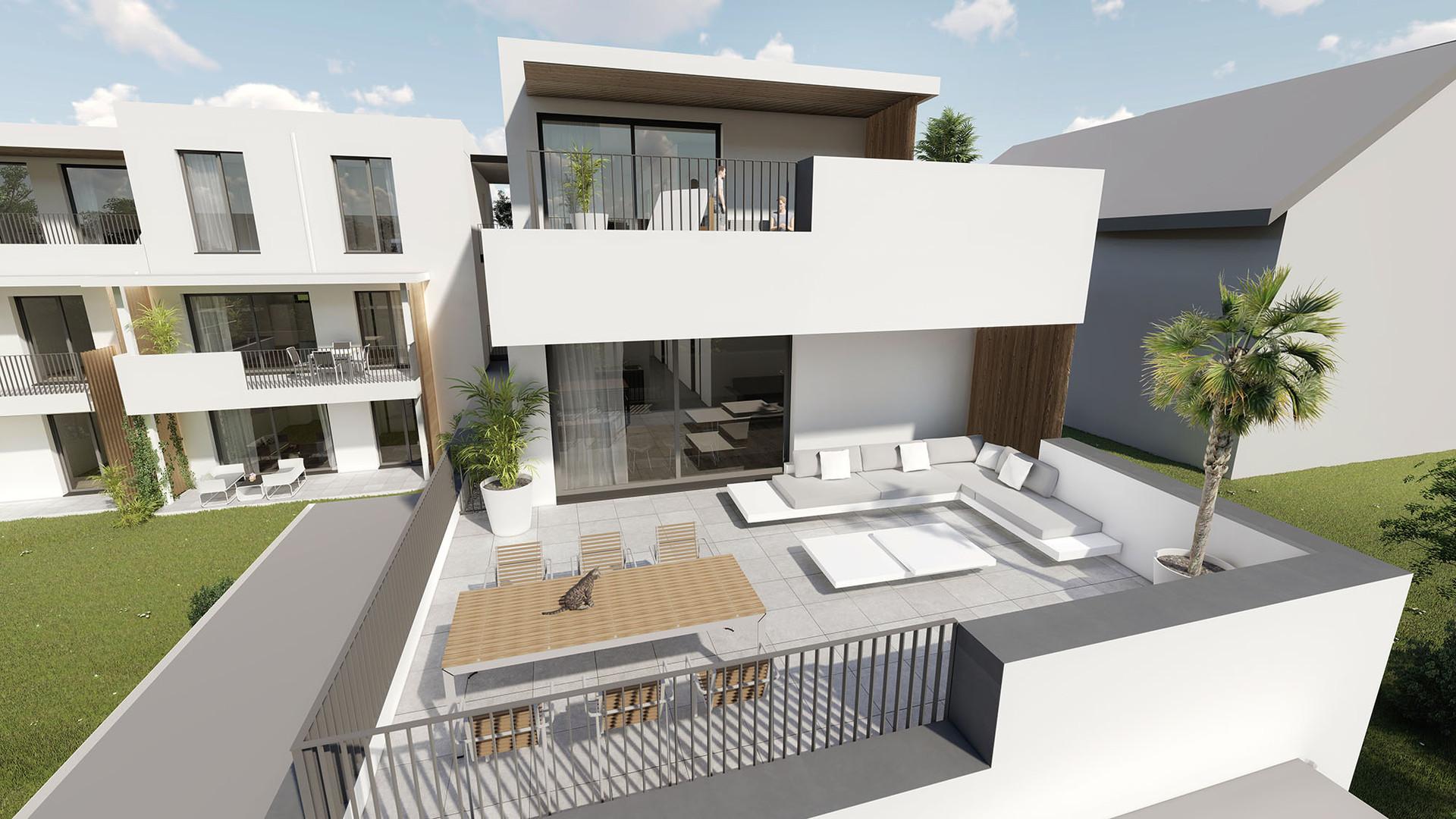Terrassenwohnung.jpg