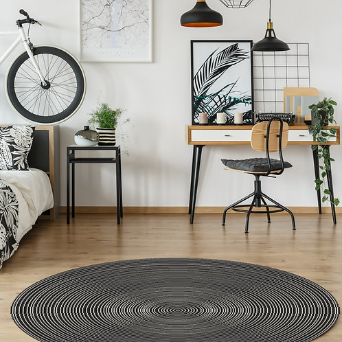 LIKEWISE Rug Collection Catalouge