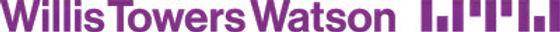 watson-tower-logo_edited_edited.jpg