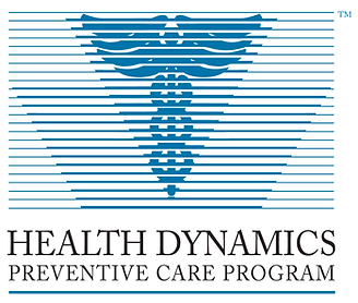 health-dynamics-logo.png
