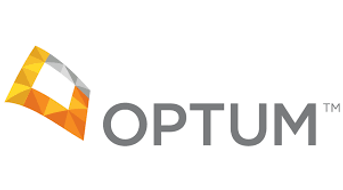 Optum 2.png