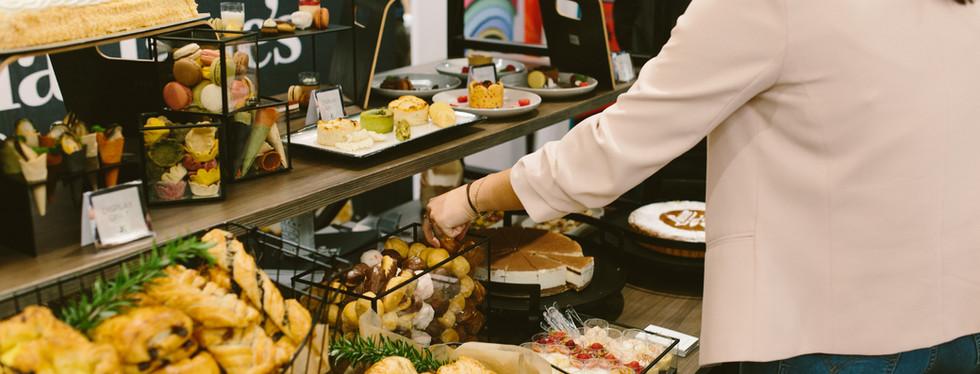 bidfood-trade-show.may21.205.jpg