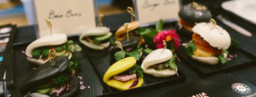 bidfood-trade-show.may21.524.jpg