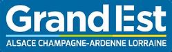 Grand_Est_Logo (1).png