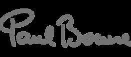 logo-produits-bocuse.png