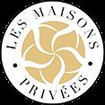logo_maisons privé.png