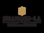 Shangri-La-Hotel-logo.png