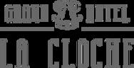 logo-lacloche.png