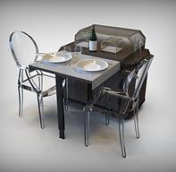 Chariot_Roomservice_artelier03_3.png