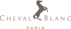 logo-cheval-blanc-paris-271-.png