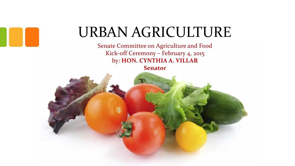 URBAN AGRICULTURE presentation Feb. 4, 2015.pdf_page_01.jpg