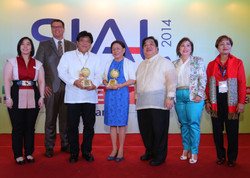 The South East Asian Food Market 201
