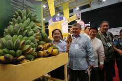 12th Phil.Food Expo 2014