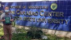 Bulacan and Nueva Ecija Farm Schools