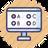 Greychalk | online test
