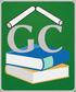 Greychalkl | logo