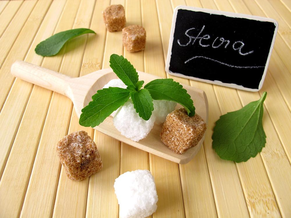 Stevia.jpg