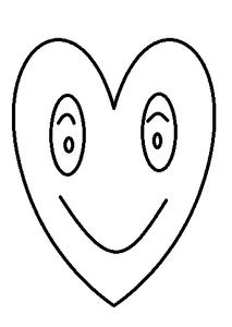 c-sonriente.png