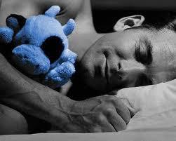 dormir mejor.jpg