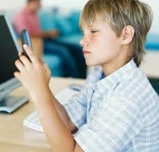 niños-nuevas_tecnologías.png