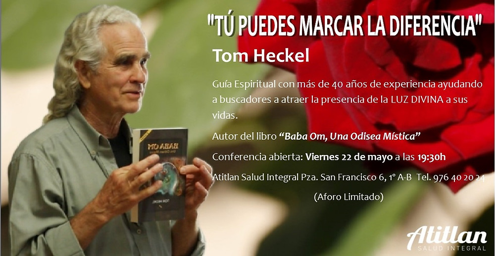 Tom_heckel2015.jpg