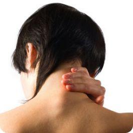 dolor-en-cuello-hombros.jpg