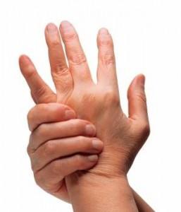 todo-sobre-la-artritis-reumatoide-300x350-257x300.jpg