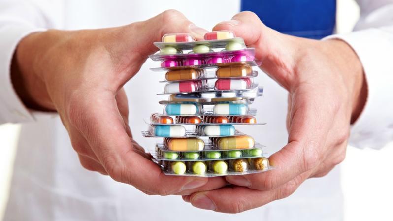 medicamentos-compartidos-peligrosos-salud-1.jpg