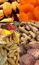 alimentos-con-vitamina-e.jpg